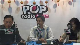 張善政 (POP搶先爆臉書)