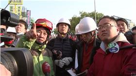 台南地震,日本救難隊