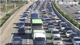 高速公路,國道,塞車,壅塞