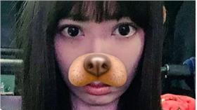 AKB48,小嶋陽菜,日本女星,美女,偶像團體,可愛