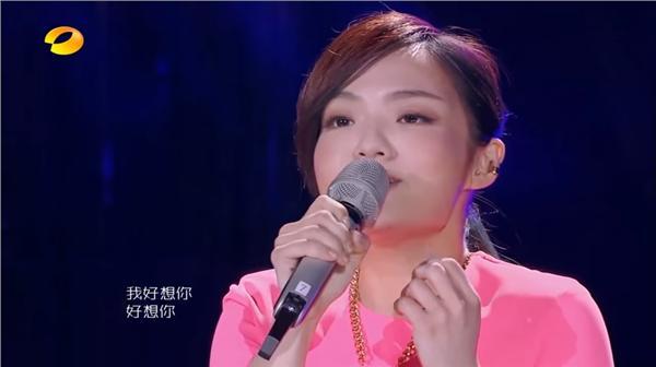 我是歌手4,徐佳瑩,趙傳,李玟/YouTube