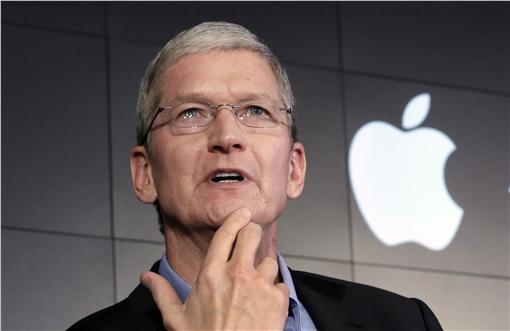 蘋果,iPhone 5se,上市,搶購,手機圖/美聯社/達志影像