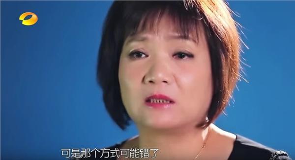 陳喬恩/翻攝自YouTube