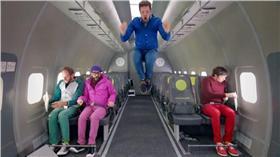 OK GO 圖/翻攝自YouTube MV