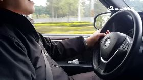 高雄Uber1元1200