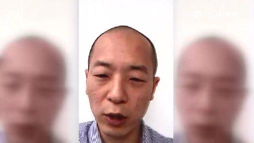 """朱雪璋再惹議 遭控扣泰籍教練""""護照.手機"""""""
