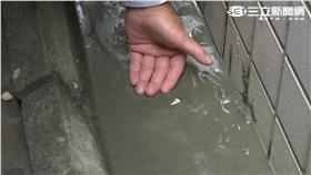 地震,土壤液化,台塑,六輕,海砂屋,王永在,阪神大地震,動力壓密法