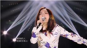 徐佳瑩,我是歌手4,youtube