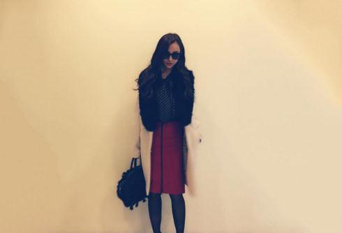 AKB48,板野友美,虎牙,時尚教主,隱乳女神,正妹,美女