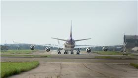 ▲圖/攝影者Quintin Lin, flickr CC License 桃園機場 https://goo.gl/wyK4Xs