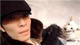 ▲蕭敬騰控告粉絲Yuki勝訴。(圖/翻攝自蕭敬騰臉書) https://www.facebook.com/jamsclub/?fref=ts 蕭敬騰,Yuki