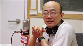 郭正亮,酒駕,公共危險罪 圖/翻攝自YouTube