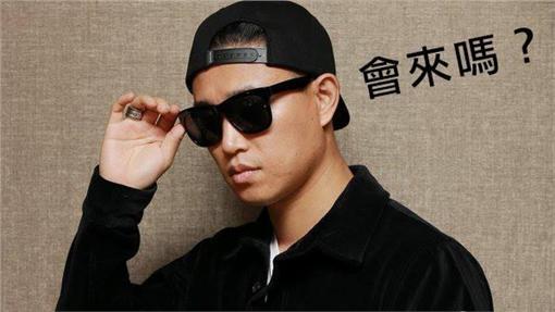 Running Man,姜Gary/臉書