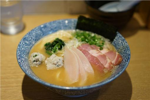 日本拉麵top5