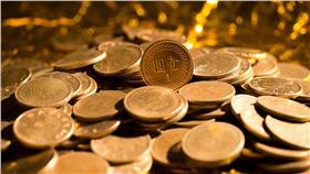 新台幣,一元▲圖/達志影像