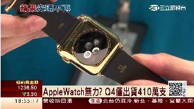 蘋果錶無力1800