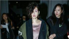 小S,紅秀GRAZIA,http://weibo.com/graziachina?is_all=1#1456460584489