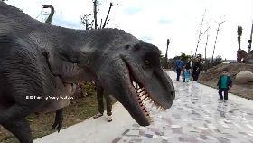 大恐龍違法1800