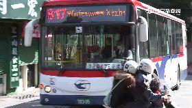 公車轉彎角1800