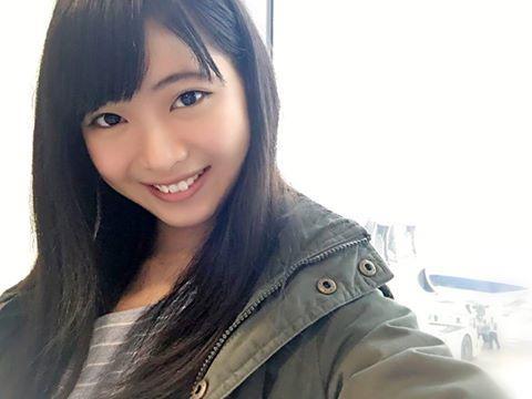 馬嘉伶/Akb48 Official Shop Taiwan臉書