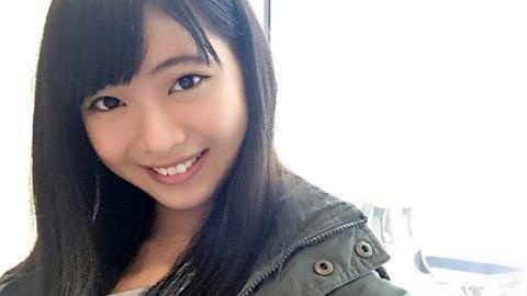 初體驗!AKB48馬嘉伶猜拳秒輸
