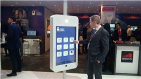 GSMA Mobile World Congress臉書