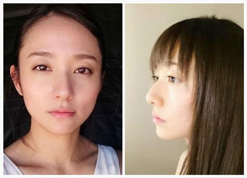 木村文乃,日本女星,曾莞婷,鄉土劇,本土劇女神,美女,正妹