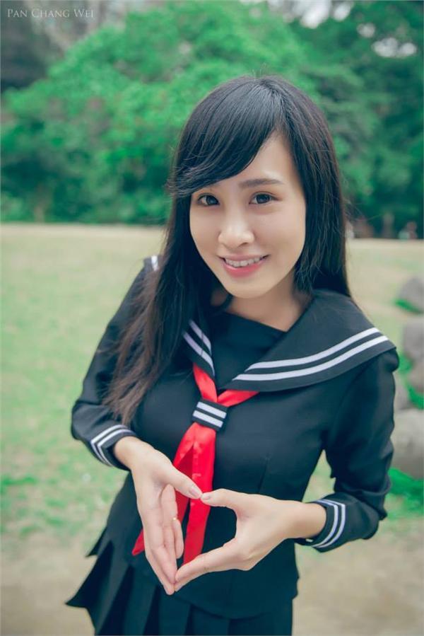 卓苡瑄 Jessie臉書