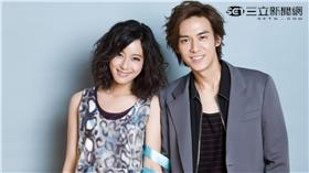 《愛上哥們》亞洲巡迴見面會創下台灣新紀錄