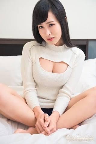 卓苡瑄-翻攝自卓苡瑄臉書粉絲專頁