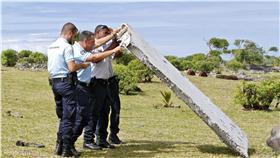 馬航MH370/(圖/美聯社/達志影像)