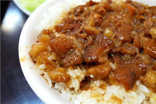 滷肉飯,滷肉▲圖/達志影像
