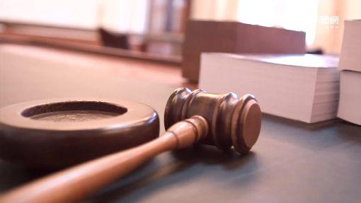 爭議判決不斷引眾怒 司法信任度蕩谷底-法官-法院-定讞-法庭-法務部-司改-法槌-