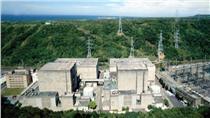 核一廠 圖/翻攝自經濟部能源局能源宣傳手冊