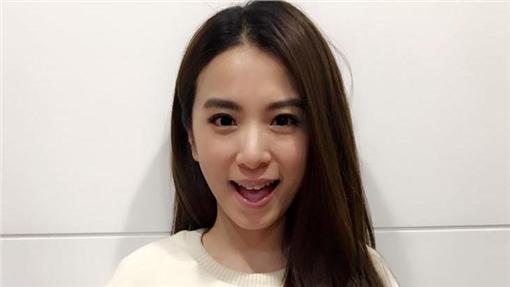 田馥甄 圖/翻攝自田馥甄臉書