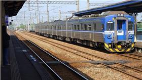 台鐵、區間車、火車/Cheng-en Cheng https://goo.gl/jc1iKi