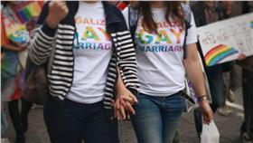 同志、同性戀/社團法人台灣伴侶權益推動聯盟臉書