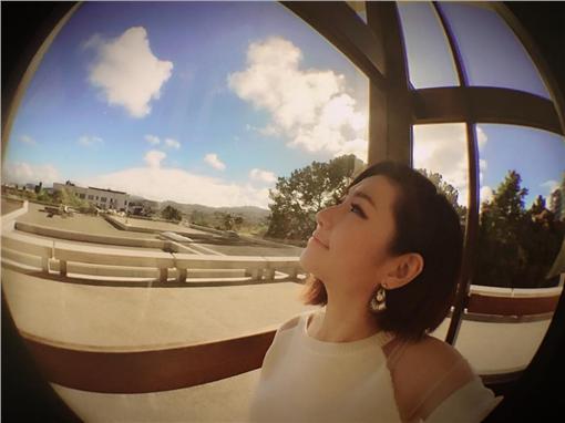 ▲圖/翻攝自任家萱 Selina臉書https://www.facebook.com/himselina/photos_stream