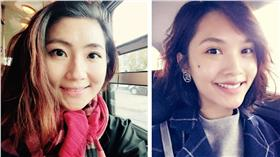 Selina、楊丞琳/翻攝臉書