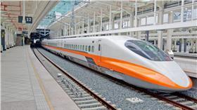 高鐵,台灣高鐵臉書