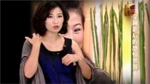 劉文正,偶像,歌手(電視台母帶)