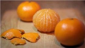 橘子-Alf Melin https://www.flickr.com/photos/alfmelin/11571250124/
