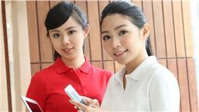 ▲遠傳鎖定彩妝產業攜手LG與BeautyMaker三方跨業合作,提供消費者更多元的活動內容及優惠方案。(圖/遠傳提供)