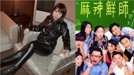 蕾公主、麻辣鮮師、SM/blog、百度