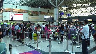 飛日本取消想退票!民航局回應了…