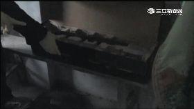 罕見霰彈槍1800