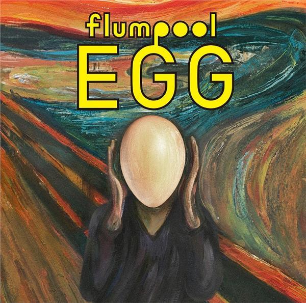 flumpool,隆太 圖/翻攝自凡人譜(flumpool)臉書