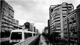 房價,稅收,金融海嘯,房市,全國房價指數 圖/攝影者bryan..., Flickr CC License https://www.flickr.com/photos/bryansjs/23516398963/