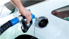油價,中油,汽柴油,台塑 圖/shutterstock/達志影像