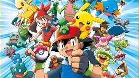 ▲圖/翻攝自《東京電視台》官網 http://www.tv-tokyo.co.jp/anime/pokemon_ag/